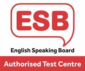 ESB Centro accreditato Eu-Form Language Chieti Pescara